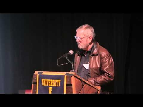 Literature of the Beat Generation - Ron Loewinsohn