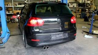 Volkswagen Golf 5 2004 2005 2006 Workshop Service Repair manual(Download Link : http://www.carsmechanicpdf.com/volkswagen-golf-2004-2005-2006-workshop-service-repair-manual/ Volkswagen Golf 5 2004 2005 2006 ..., 2015-12-18T00:47:23.000Z)