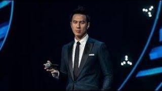 Re4ksi Daniel Mananta Saat S4ng Istri Di B0ngkar Armand Maulana Dan Arilasso