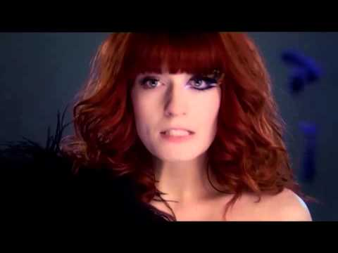 Florence & The Machine   Hurricane Drunk