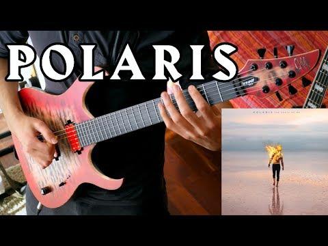 Download POLARIS - Hypermania Cover + TAB Mp4 baru