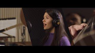 Krysia Zajkowska - To Ja... (Official Video)
