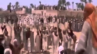 migration from mecca to medina