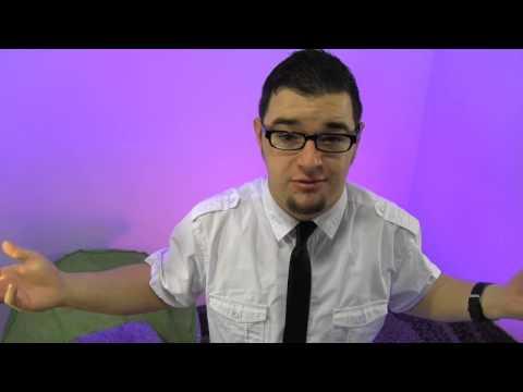 Mars Hill Church Gone  (Christian News Show)