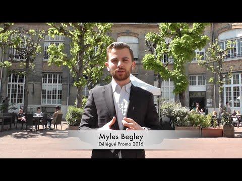 MS Droit et management international : préparer son entretien de sélection