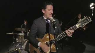 John Pizzarelli - With a Little Luck (Live)