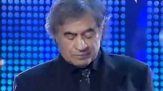 I Migliori Anni - Fred Bongusto [31 10 08].flv