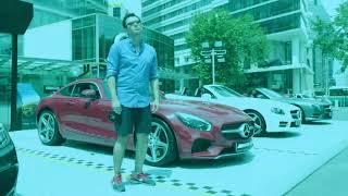 Mercedes Car Hire Antalya E S Van Class Rental Prices Cheap Autos ➤ Antalya Best Rent A Car