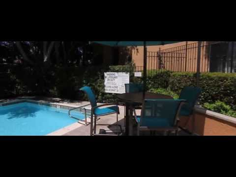 Shea Properties // Valentia Cinematic Video Production (Southern California)