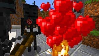 5 Dinge in Minecraft ... die du noch NICHT wusstest! #147
