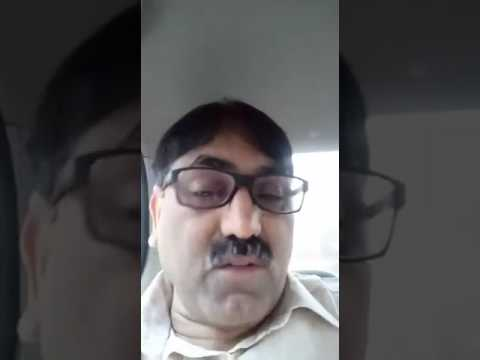 How to Bank deposit for Atc Coin by MD Subhas Jewria..Subscribe..Share