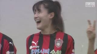 2021 WK_16R(61) l Seoul vs Suw…