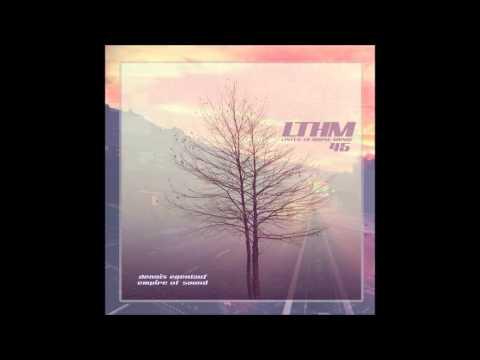 Dennis Egenlauf - Sunrise (The Wig, Panooc Remix) Label: LTHM