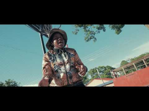 The F.A.K.E - Drippin' [Official Music Video]