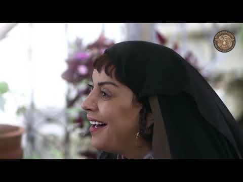 مسلسل سلاسل ذهب ـ الحلقة 27 السابعة  والعشرون كاملة |  Salasel Dahab  - HD