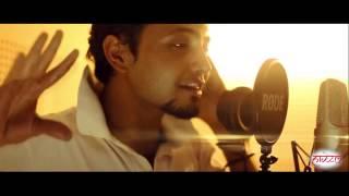 AADHI RAAT MA Nepali Movie Hostel Song