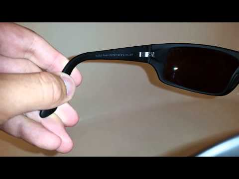 Maui Jim Paehi Sunglasses Review