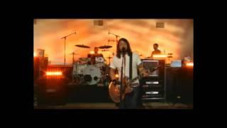 Baixar Foo Fighters - Word Forward | Live Performance Studio 606