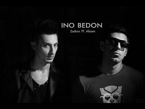 Ino Bedon-Zadrox FT.Alisam