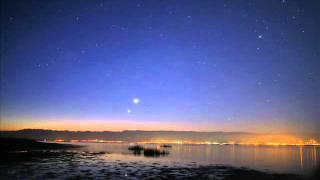 Jaytech - Ganymede