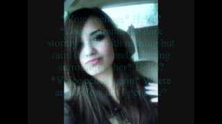 Video Is This Love? (A Nelena Story) Ep. 7 download MP3, 3GP, MP4, WEBM, AVI, FLV Desember 2017
