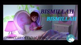 KIDS BISMILLAH OFFICIAL SONG BY_Famille Musulman