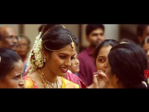 devika nambiar serial actress suryas wedding guruvayur