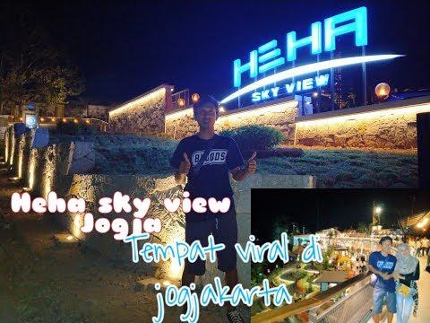 heha-sky-view-jogja_tempat-wisata-dan-resto-viral-di-kabupaten-gunungkidul-jogjakarta