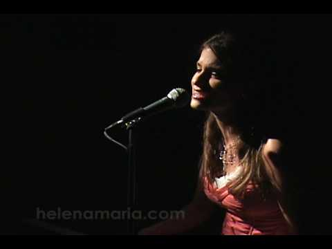 Esmee Denters - Outta Here (HelenaMaria cover) on iTunes