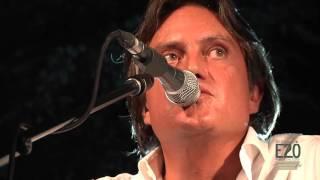 Cristiano De Andrè - Live a Portobello