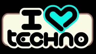 10 Hours Techno / Hardstyle Music Longest Remix EVER!