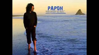 ChOtEiN ChOtEiN BaAtEiN - PaPoN - ThE StOrY So FaR