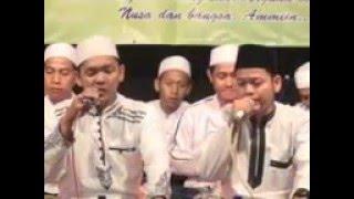 Babul Musthofa - Sollallah ala Muhammad