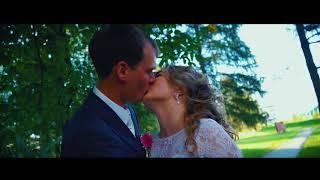 Свадьба Софьи и Дмитрия