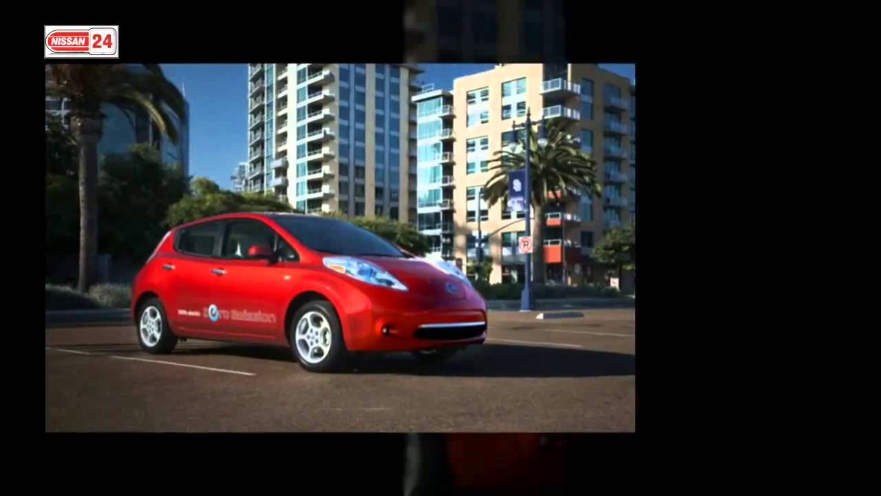 Nissan electric hybrid cars in winter winter driving in boston ma