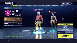 Kid With Autism Gets a Life Lesson After Swearing on Fortnite