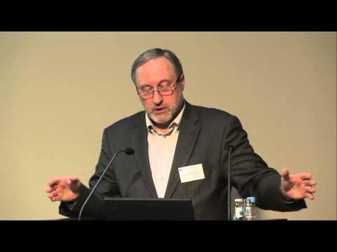 Food communication models in practise. Raimonds Ernsteins, University of Latvia