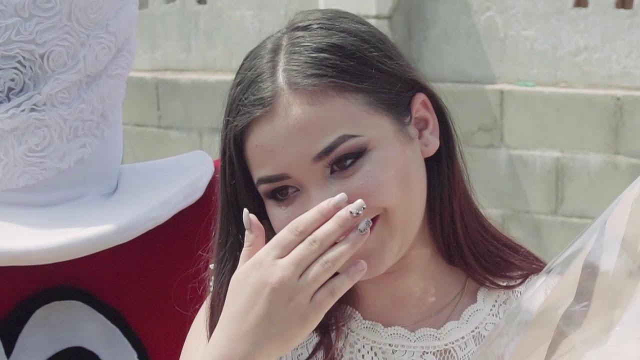 Download Felicitare Surpriza pentru fiica Lenuta 18 ani