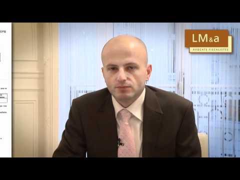 hqdefault - Les dispositions de droit commun des systèmes de paiement