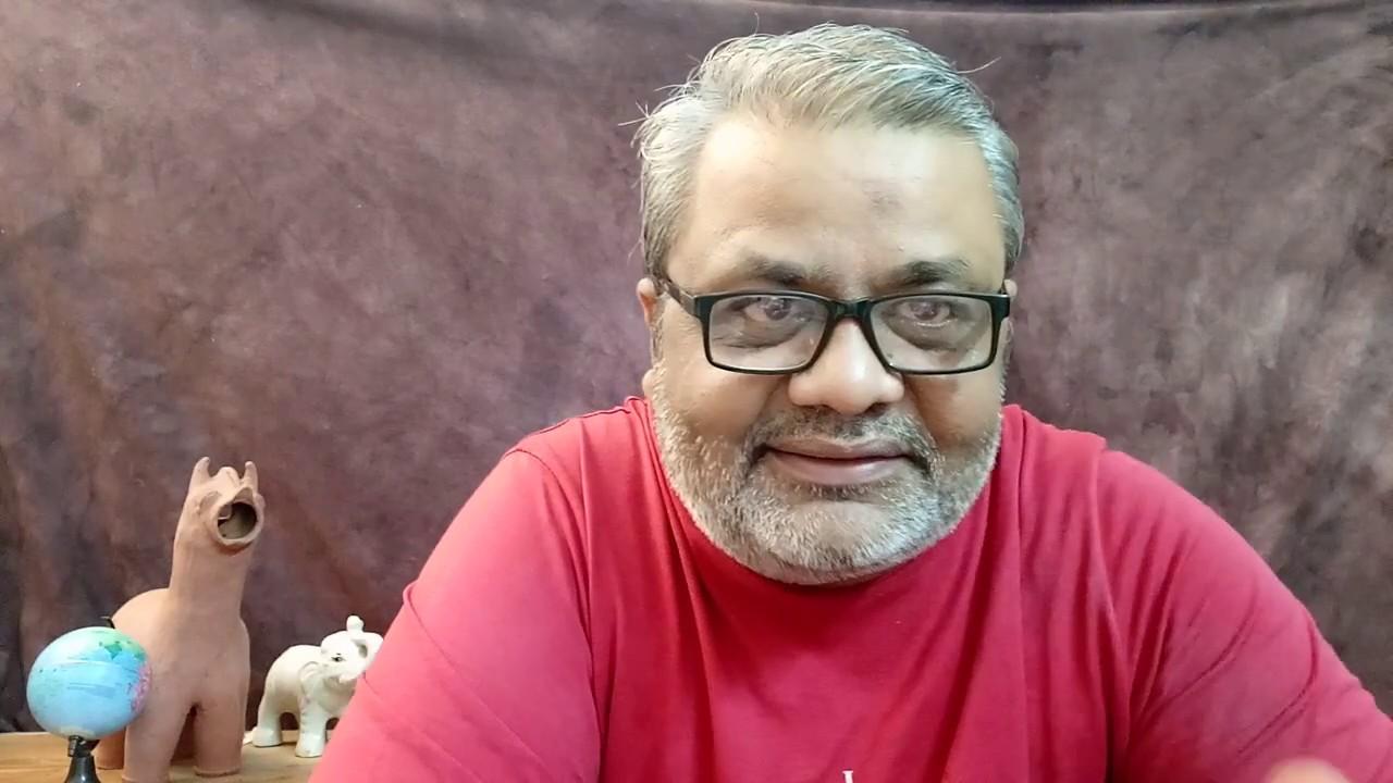 Vrishabh Rashi July 2020,,