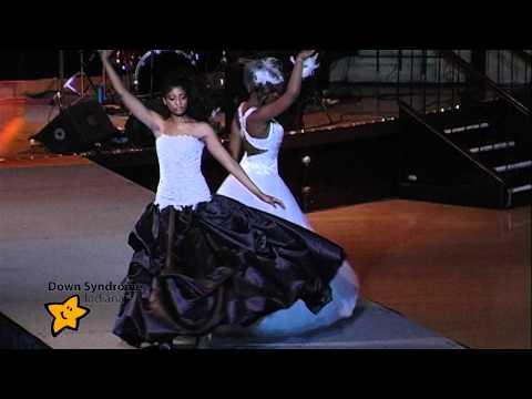 Spring 2012 Midwest Fashion Week Gala