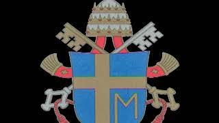 Geometria Sacra e simbologia massonica