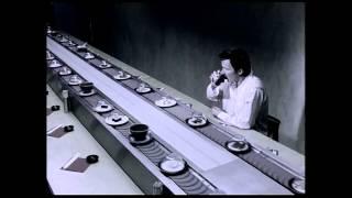 Rick Astley - Sleeping HD