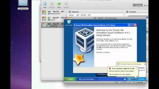 install internet explorer 6 7 8 on mac osx using virtualbox