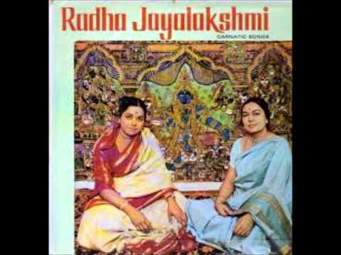 Radha Jayalakshmi  ... Sundara