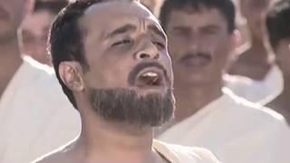 Kur'an'da Son Nebi (10. Bölüm)