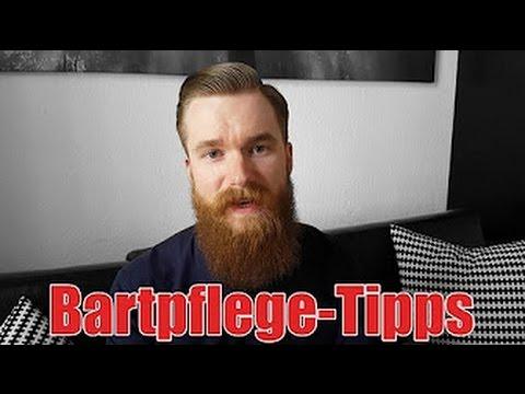 die vier wichtigsten pflege tipps f r deinen bart bart wachsen lassen kai vloggt youtube. Black Bedroom Furniture Sets. Home Design Ideas