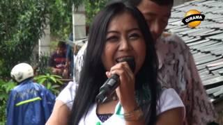Download lagu SAMBALADO tety - JAIPONG DANGDUT LIA NADA  Live Sekardoja 13 Januari 2017