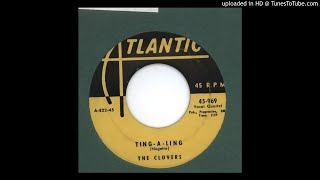 Recorded March 18th 1952.
