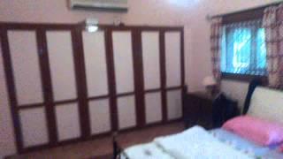 Индия,Гоа отель Шикара, вилла категории 4 звезды(, 2015-08-19T13:56:56.000Z)